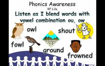 """Journey's 1st Grade Lesson 25 """"The New Friend"""" PowerPoint"""