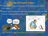 Grade 3 Journeys Lesson 7 Day 1 PowerPoint