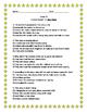 Journeys: Leveled Books Grade 2 Lessons 11-13