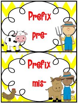 Journeys® Literacy Activities - Click, Clack, Moo Cows That Type - Grade 2