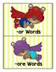 Journeys® Literacy Activities -Dex:  The Heart of a Hero- Grade 2