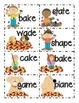 Journeys® Literacy Activities - Dogs - Grade 2