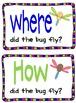 Journeys® Literacy Activities - Hi! Fly Guy - Grade 1