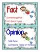 Journeys® Literacy Activities - Jellies - Grade 2
