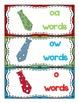 Journeys® Literacy Activities - Mr. Tanen's Tie Trouble - Grade 2