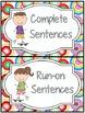 Journeys® Literacy Activities - My Family - Grade 2