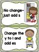 Journeys® Literacy Activities - My Name is Gabriela- Grade 2