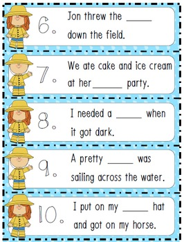 Journeys® Literacy Activities - Super Storms - Grade 2