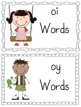 Journeys®  Literacy Activities - The New Friend - Grade 1