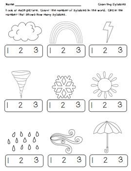 Journeys®  Literacy Activities - The Storm - Grade 1