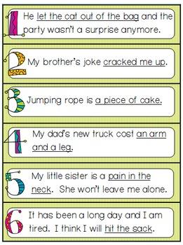 Journeys® Literacy Activities - Violet's Music - Grade 2