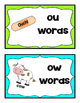 Journeys® Literacy Activities - Yeh-Shen - Grade 2