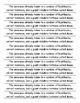 Journeys Mentor Sentence for Lesson 24