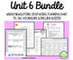 Journeys 3rd Grade Original Bundles - Bundle of Bundles