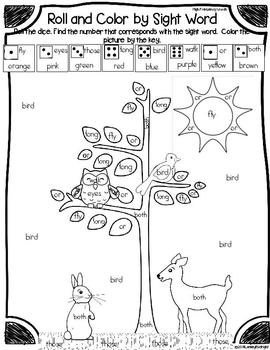 Journeys   1st Grade Animal Groups