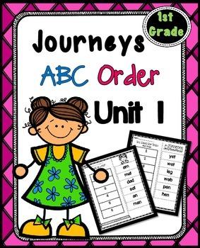 first grade journeys unit 1 spelling by teaching second grade tpt. Black Bedroom Furniture Sets. Home Design Ideas