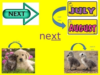 "Journeys 2nd Lesson 06 Spelling Intro PPT for ""Animals Building Homes"""
