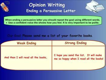 Journeys Reading Unit 3 Lesson 11 Smartboard Lessons