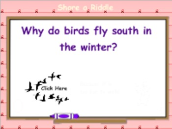 Journeys Reading Unit 4 Lesson 17 Grade 1 Smartboard Lesson