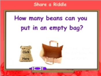 Journeys Reading Unit 4 Lesson 18 Grade 1 Smartboard Lesson
