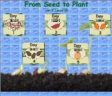 Journeys Reading Unit 5 Lesson 25 Smartboard Lessons