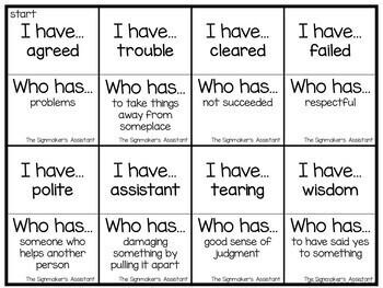 Journeys SECOND Grade Vocabulary Cards:  Unit FOUR