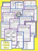 Click Clack Moo Second Grade NO PREP Supplemental Printables