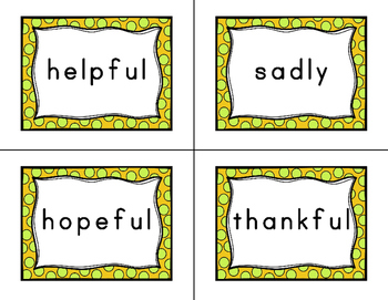 Journeys Second Grade Differentiated Word Sorts Word Work Lesson 23