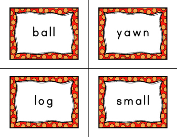 Journeys Second Grade Differentiated Word Sorts Word Work Lesson 25