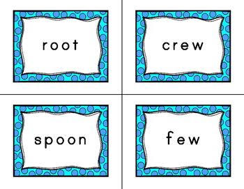 Journeys Second Grade Differentiated Word Sorts Word Work Lesson 26