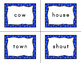 Journeys Second Grade Differentiated Word Sorts Word Work Lesson 28