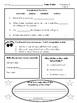 Journeys Second Grade Helen Keller Homework