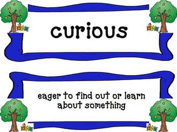 Helen Keller Journeys Second Grade Unit 3 Lesson 14 Activities & Printables