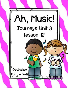 Journeys Second Grade High Frequency Word Fluency