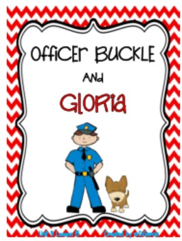 Journeys Second Grade Unit 3 Stories Bundle