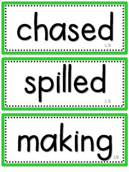 Journeys Spelling & High Frequency Words Bundle-Multi Color~2nd Grade