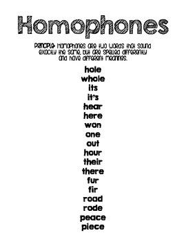 Journeys Spelling Lists, Grade 3, Unit 3