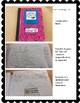 Journeys Study Guides Volume 5