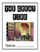 Journeys: The Great Fire