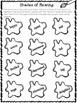Journeys- The Signmaker's Assistant Supplemental Unit {Unit 4: Lesson 19}