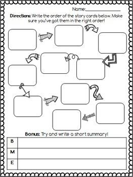 Third Grade: Bat Loves the Night (Journeys Supplement)