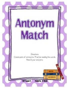 Journeys Third Grade Destiny's Gift