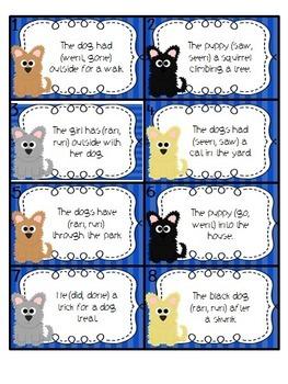 Third Grade: Dogzilla (Journeys Supplement)
