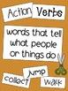 Third Grade: Max's Words (Journeys Supplement)