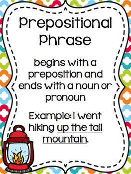 Third Grade: Mountains: Surviving on Mt. Everest (Journeys Supplement)