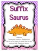 Journeys Third Grade The Albertosaurus Mystery