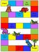 Third Grade: The Albertosaurus Mystery (Journeys Supplement)