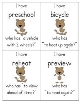 Journeys Third Grade Two Bear Cubs