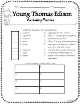 Journeys Third Grade Young ... by Twirlybird Teaching | Teachers ...