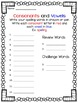 Journeys Two of Everything Grade 2 {Editable}